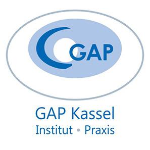 gap-logo-kassel