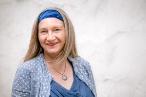 Petra Städtler