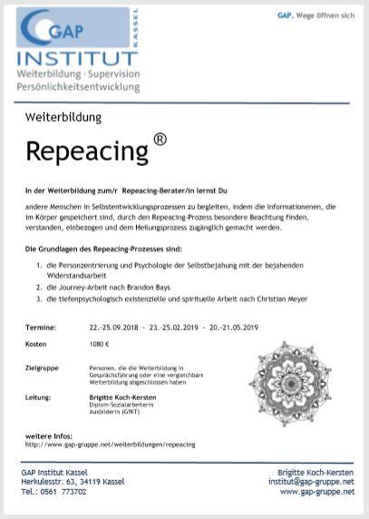 Plakat_Repeacing_2018