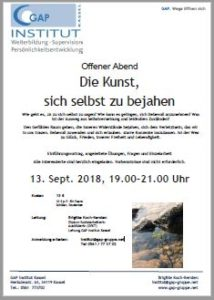 Plakat_offener_Abend_2018