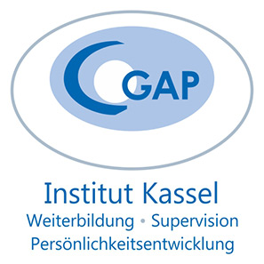 GAP Institut Kassel