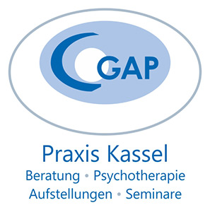 GAP Praxis Kassel